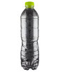 Free One Plastic Bottle Of Water Stock Images - 25417744