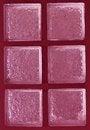 Free Glass Blocks Stock Images - 25417794