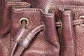 Free Ladies Hand Bag Royalty Free Stock Photo - 25418295