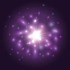 Free Light Stock Image - 25416561