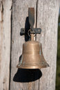 Free Doorbell Stock Photos - 25445883