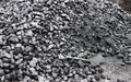 Free Pile Of Coal. Stock Photography - 25461572