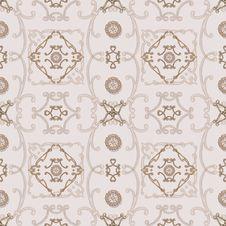 Free Pattern11 Stock Photography - 25466072