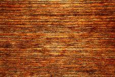 Free Old Wood Brown. Royalty Free Stock Image - 25469016