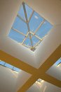 Free Detail Of A Roof Royalty Free Stock Images - 25470879