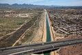 Free Arizona Canal Stock Images - 25474124