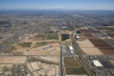 Free Goodyear, Arizona Stock Photos - 25474333