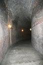Free Hadrian Mausoleum Stock Photo - 25480970