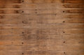 Free Old Wood Texture Stock Photography - 25482402