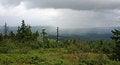 Free Overcast Landscape Stock Images - 25483784