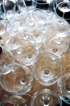 Free Wineglass Royalty Free Stock Photo - 25480925