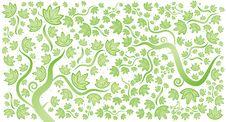 Free Autumn Texture Background Stock Image - 25481211