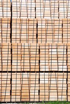 Free Bricks Royalty Free Stock Photos - 25482368