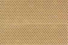 Free Metallic Textured Stock Image - 25488331