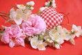 Free Jasmine Stock Photography - 25493832