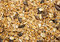 Free Muesli Background Stock Photography - 25496792