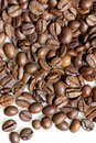 Free Grains Of Coffee. Stock Photos - 2550843