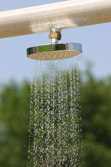 Free Freshness Stock Image - 2554381