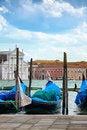 Free Venice Royalty Free Stock Image - 25528986
