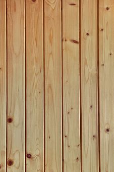 Free Wooden Plank Wall Royalty Free Stock Photo - 25522255