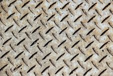 Free Decorative Concrete Pattern Royalty Free Stock Photos - 25523668