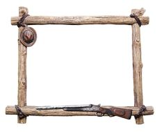 Free Frame Stock Photography - 25533912