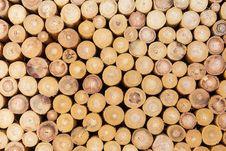 Free FirewoFirewoodod Royalty Free Stock Image - 25535976