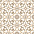 Free Golden Stars Background Royalty Free Stock Image - 25544726