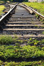 Free Railway Stock Images - 25557764