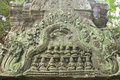 Free Ta Prohm Prasat Stock Photos - 25562743