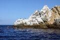 Free Catalina Island Avalon Stock Photos - 25565003