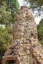 Free Ta Prohm Prasat Stock Images - 25565514