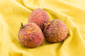 Free Lychee Royalty Free Stock Images - 25566229