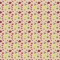 Free Kitchen Background Stock Photo - 25583040