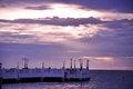 Free Sea Viewpoint Stock Photos - 25590333
