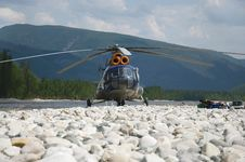 Free Helicopter Stock Photos - 25590103