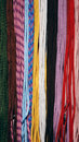 Free Ribbons Royalty Free Stock Images - 2566029