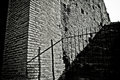 Free Bricks Royalty Free Stock Photography - 25607357