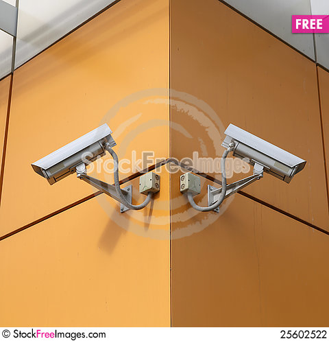 an analysis of the electronic home monitoring in the use of surveillance technology Electronic surveillance is the monitoring of a home, business, or individual using a variety of devices such as cctv, legal wiretapping, cameras, digital video equipment, and other electronic, digital, and audio-visual means.
