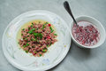 Free Tuna Salad Royalty Free Stock Images - 25624609