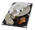 Free Hard Disk Drive Stock Photo - 25631720