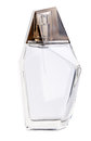 Free Bottle Of Perfume Isolated Over A White Background Stock Photo - 25632970