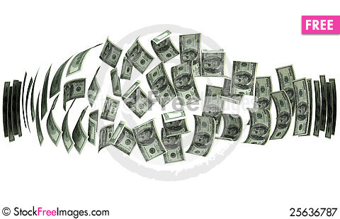 Money Transfer  Free Stock Images & Photos  25636787. Sql Server Encrypted Column Wrinkles On Lips. Rotary Frequency Converter Mold Inspection Va. Cost Of Medicare Supplemental Insurance. Liability Only Car Insurance. Audio And Video Conferencing. United States Environmental Services. Radiology Schools In Houston Tx. Nevada Title And Payday Loan