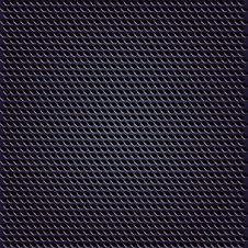 Free Dark Background Stock Images - 25632584