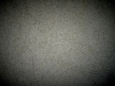 Free Background Lime Plaster Royalty Free Stock Photography - 25633677