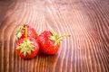 Free Fresh Strawberries Stock Image - 25656911