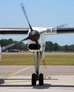 Free Propeller Stock Photo - 25660370