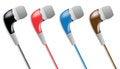 Free Earphones Stock Photo - 25668230