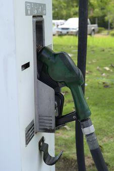 Free Petrol Stock Photography - 25668922