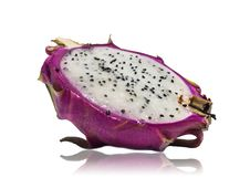 Free Dragon Fruit Royalty Free Stock Images - 25678149
